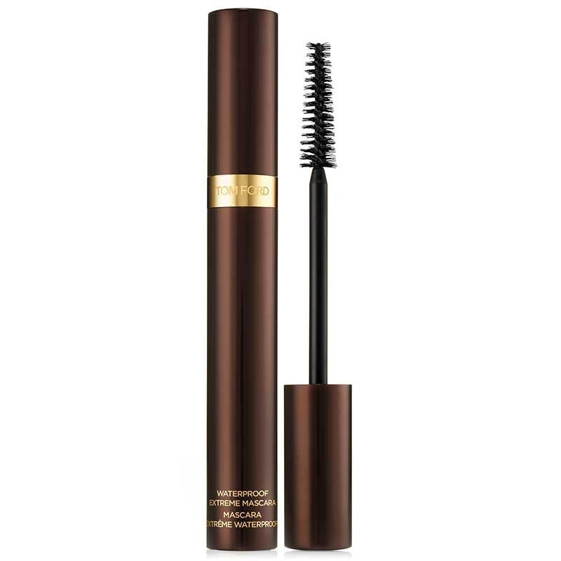 29d9a90273a Tom Ford Waterproof Extreme Mascara #MascaraTips | Mascara Tips in ...