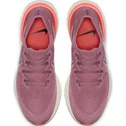 Photo of Nike Epic React Schuhe Damen pink 41.0 NikeNike