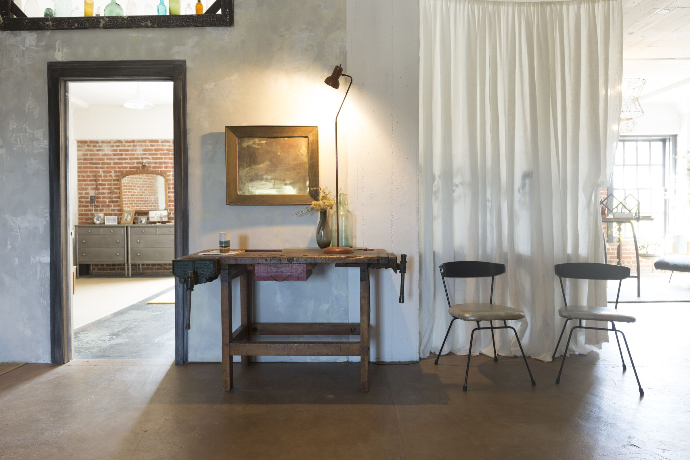 Sarah E Owen Studio Oakland Ca Interior Design Photographer Photo By Lauren Edith Andersen Via Laurenedith Laurenedithphoto