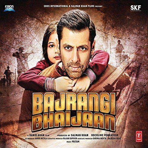 Aaj Ki Party Bollywood Songs Hindi Movies Online Hindi Movies