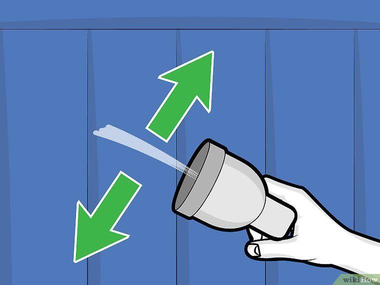How To Locate A Leak In An Air Mattress Air Mattress Mattress Leaks