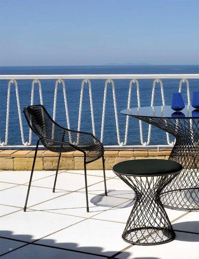 Designer Furniture | Contemporary Furniture | KE-ZU Heaven Dining Table Large | Inadesignerhome