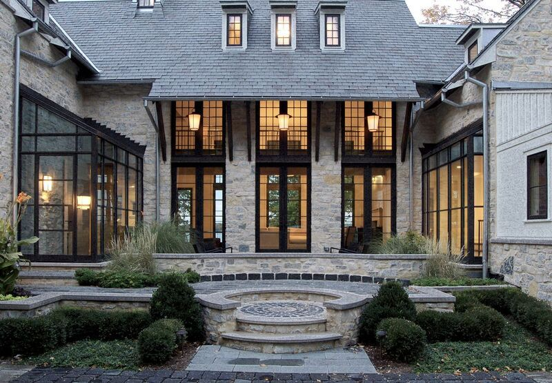Pin On Feature Fridays Weekly Building Projects Highlighting Kolbe Windows Doors