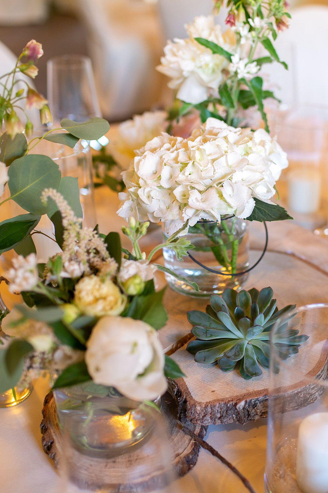 Unsere Vintage Hochzeit Mit Boho Flair Meine Tipps Für Alle Bräute Vintage Hochzeit Blumendeko Hochzeit Hochzeit