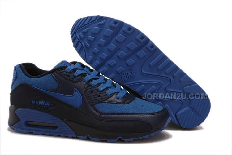 quality design 968d4 28fd1 Nike Air Max 90 Mens Shoes79 http   www.shoes-bags-