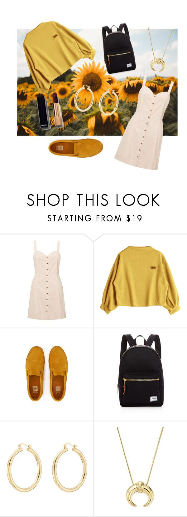 """""""🔆🔆🔆"""" by besio on Polyvore featuring Miss Selfridge, Herschel Supply Co., Isabel Marant and Bloomingdale's"""