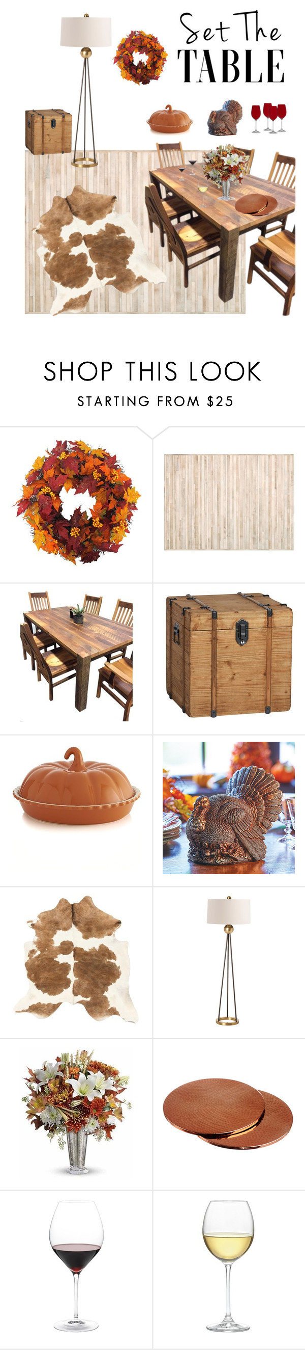 """""""Untitled #276"""" by rhirhiday ❤ liked on Polyvore featuring interior, interiors, interior design, home, home decor, interior decorating, Calvin Klein, DutchCrafters, Crate and Barrel and Improvements"""