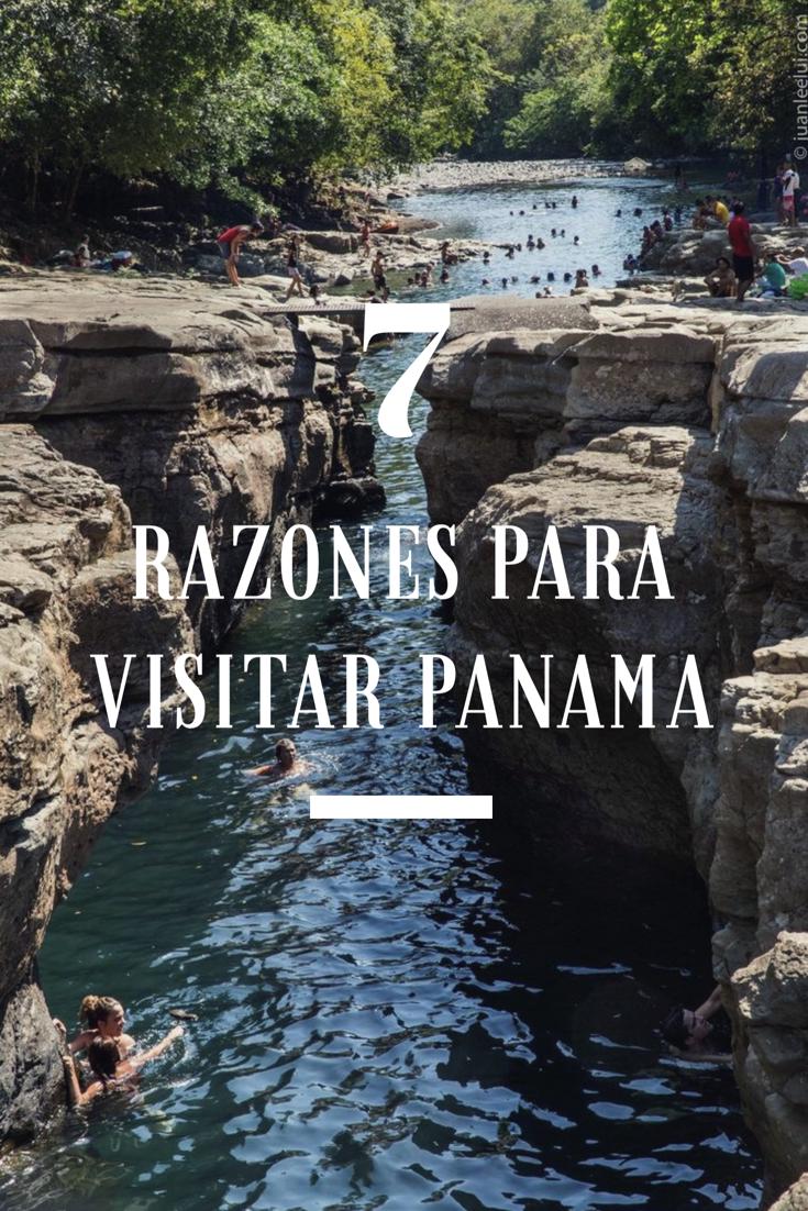 7 Lugares Que Visitar En Ciudad De Panama En Tu Proximo Viaje Ciudad De Panamá Viajar A Panamá Panamá