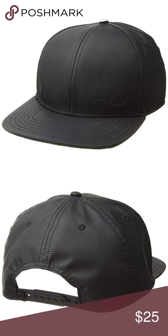 bddc4bad62f Under Armour Heatgear SC30 Curry Flat Fit Cap Hat Under Armour Heatgear SC30  Steph Curry Snapback