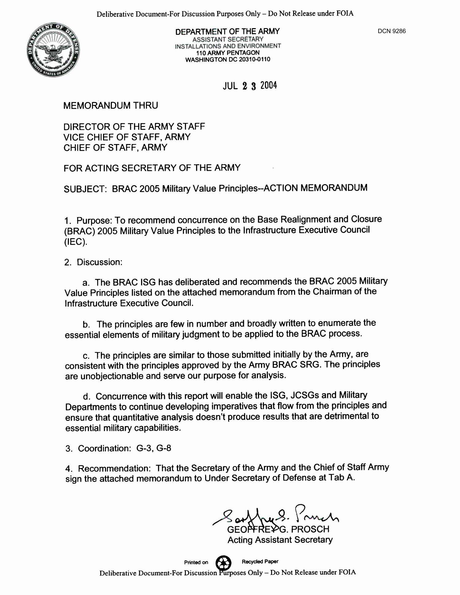 Army memorandum for record template best of memorandum for