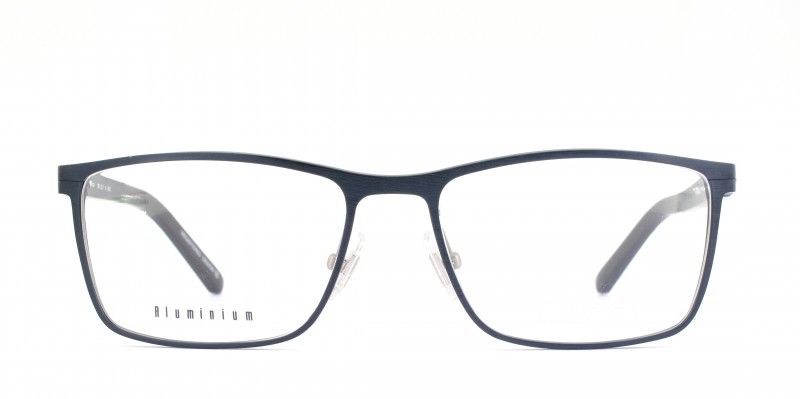 Scandinavian Spirit Men Eyeglasses Skarp 7936o Bb022 Men Eyeglasses Eyeglasses Eyebuydirect