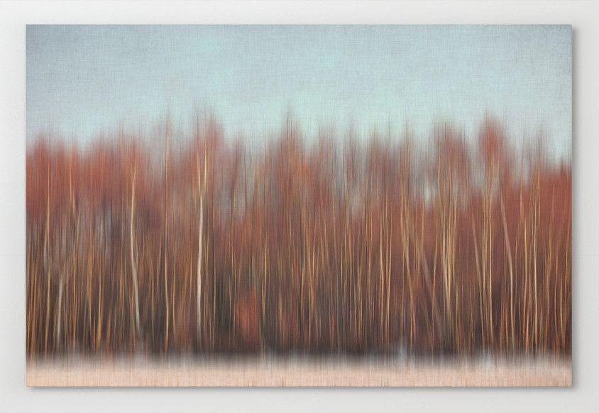 """""""Wood abstract"""" von Iris Lehnhardt - Onlineshop für exklusive Raumaustattung mit Kunst."""