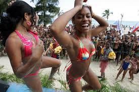 Bildergebnis für kuba tanz