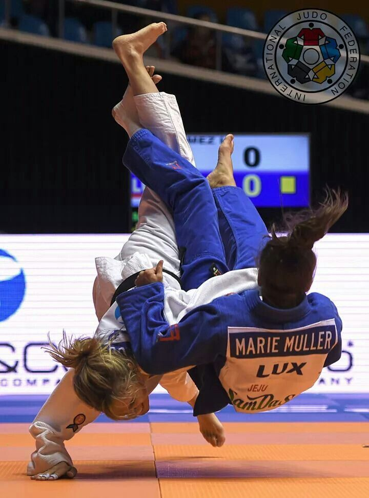 Judo judo shotokan karate jiu jitsu girls