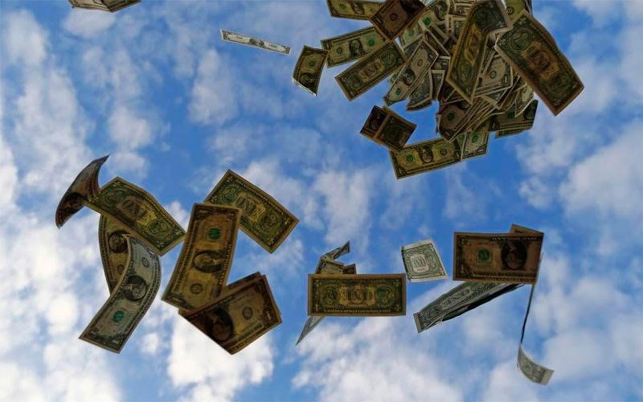 El retorno de la valorización financiera?