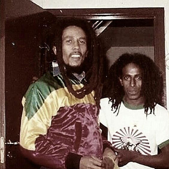 Edredon Bob Marley.Pin By Tammy Beveridge On Bob Marley In 2019 Reggae Bob Marley