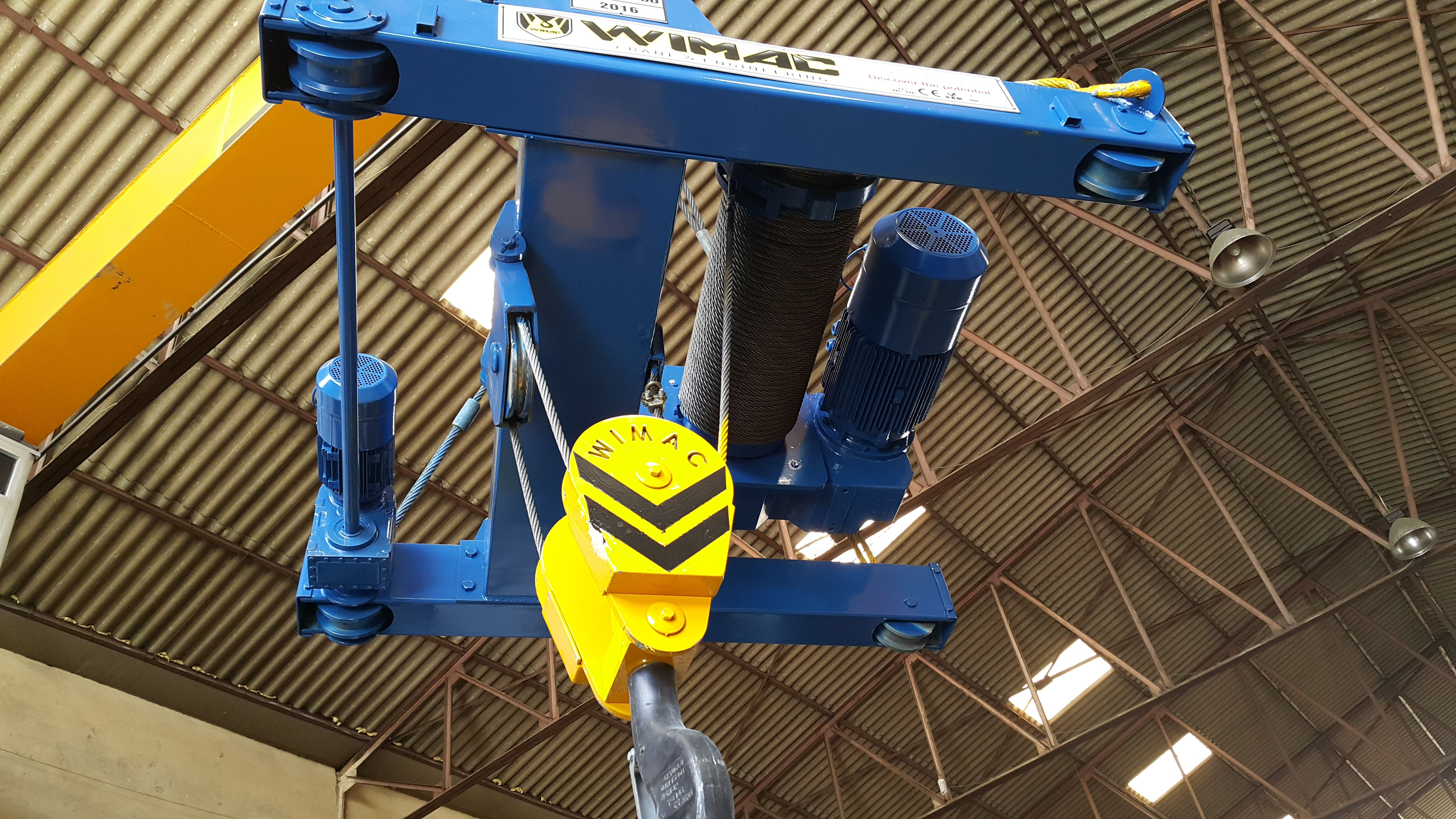 gantry crane inspection checklist, american crane training