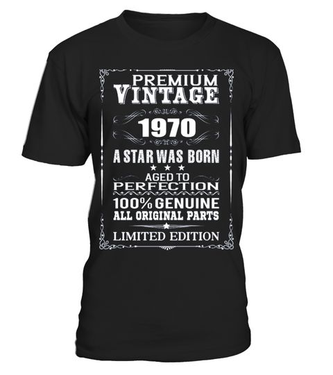 # 1970 V15 birthday born age year .  ***Limited Edition. Not available in stores***  Click the GREEN BUTTON, select your style, color and order.***T-shirt, Long Sleeve and Hoodie available in multiple colors***Only available for a Limited Time. Get yours ASAP.Additional styles and colours