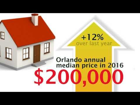 Orra Housing Market Report December 2016 And Year End 2016