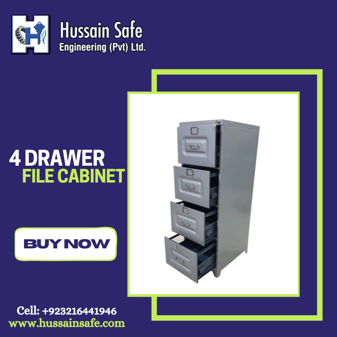 File Cabinet Filing Cabinet Office File Cabinets Cabinet
