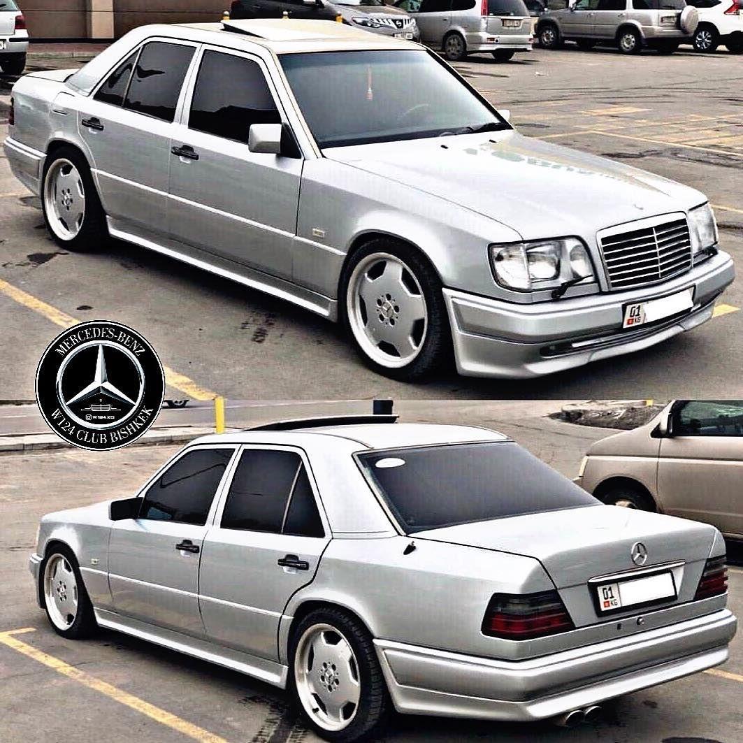 Mercedes Benz Club Bishkek On Instagram Mercedes Benz