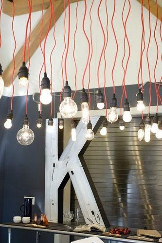 Browse The Lighting Universe Retailer Collection On Remodelista