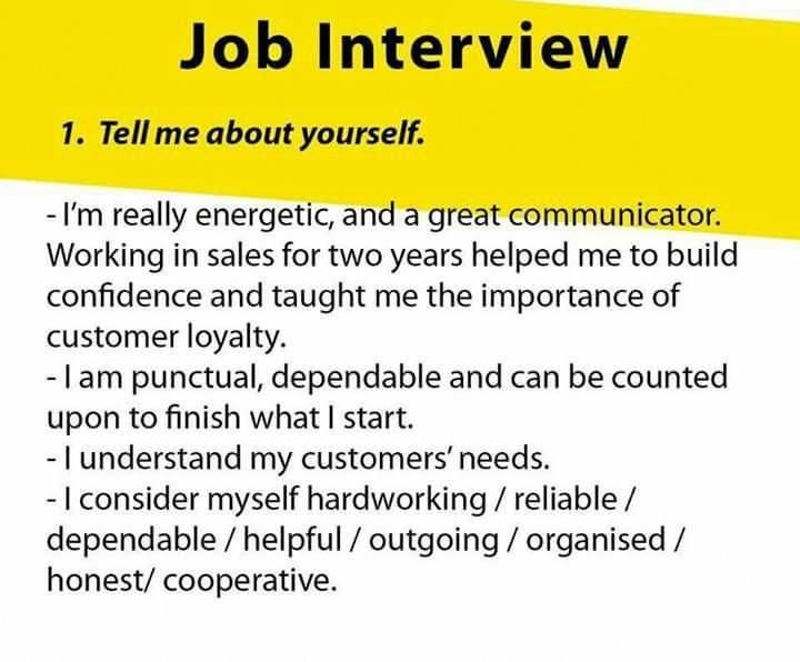 resumewritingbusiness