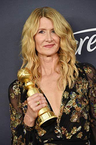 2020 Golden Globe Awards: After Dark
