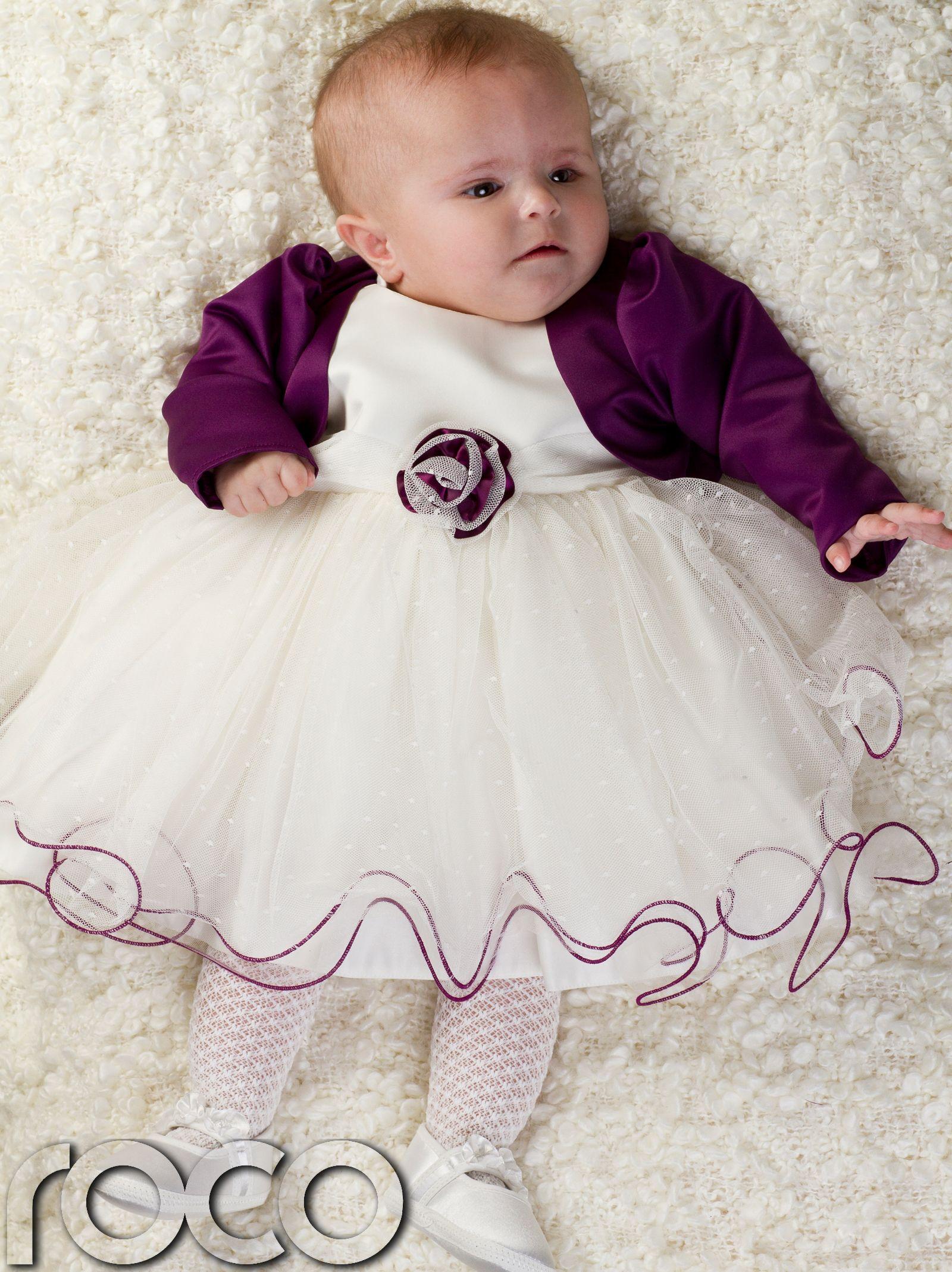 Baby Wedding Dresses