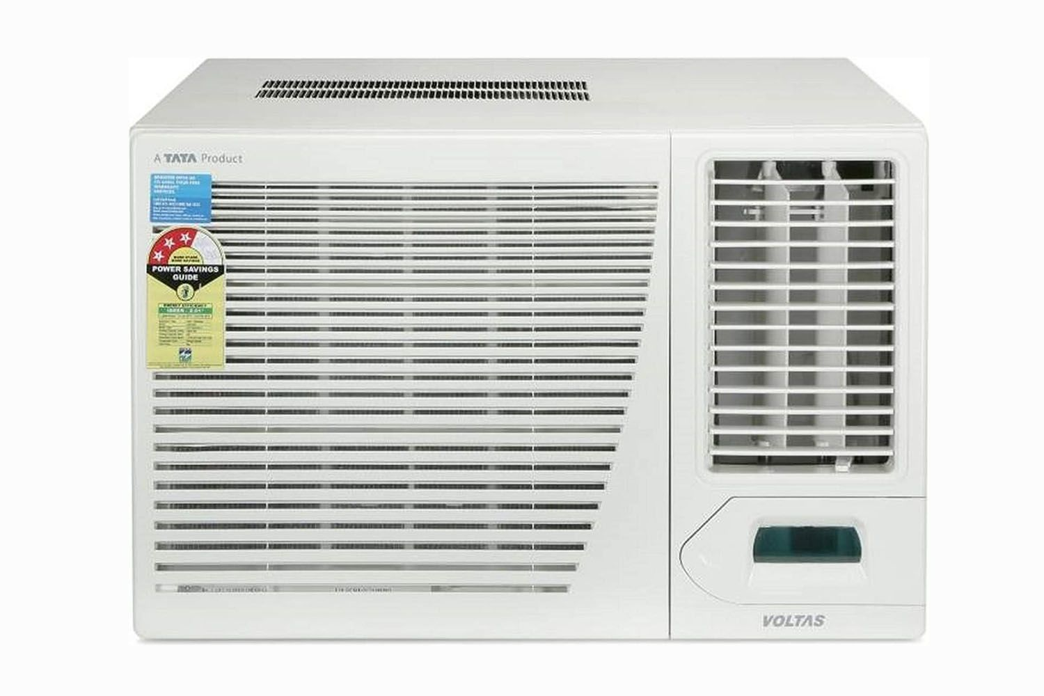 Pin On Best Air Conditioners