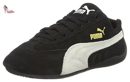 puma homme 36