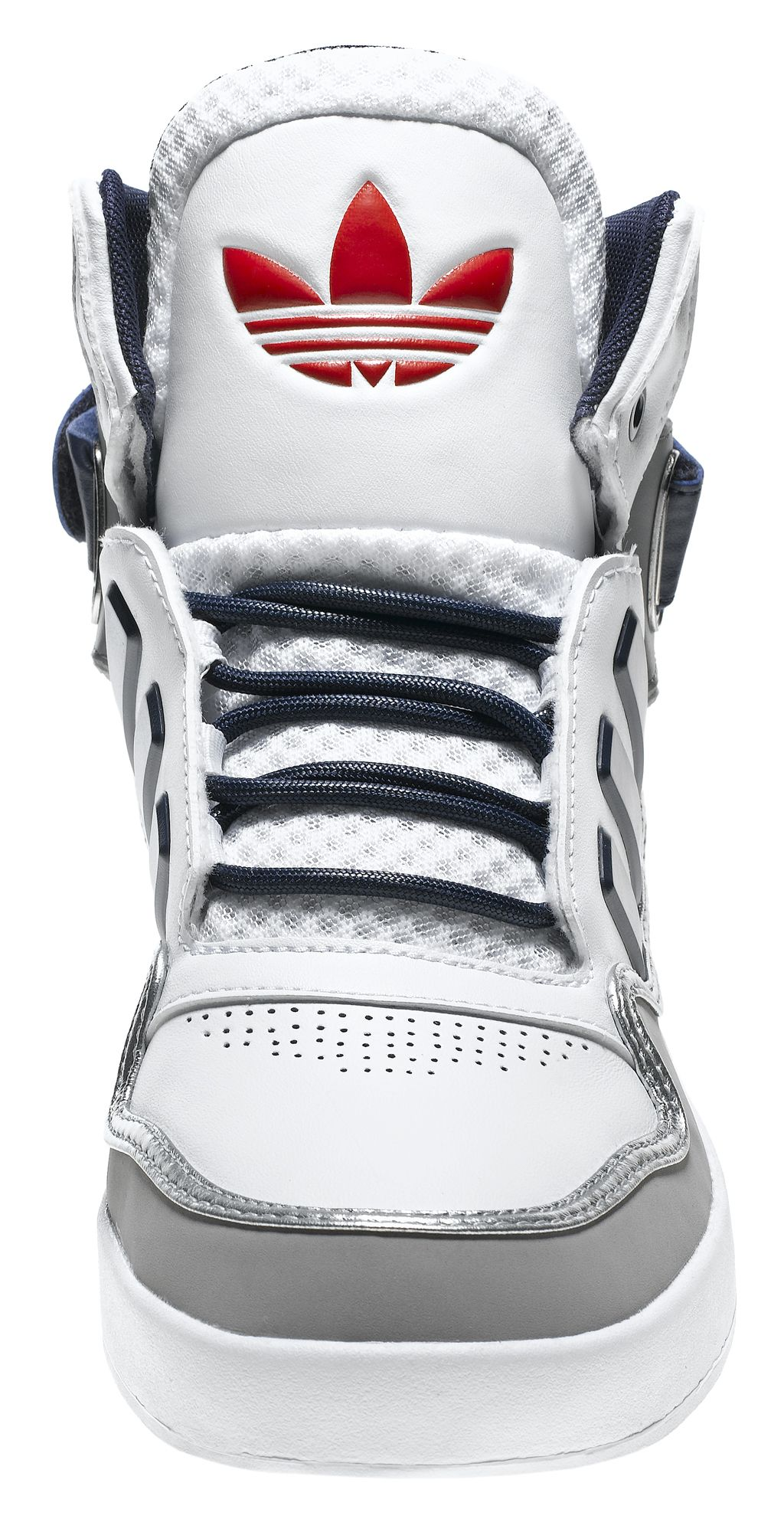 Ar 2 0 Exclusive Edition For Athletes World Vans High Top Sneaker Top Sneakers High Top Sneakers