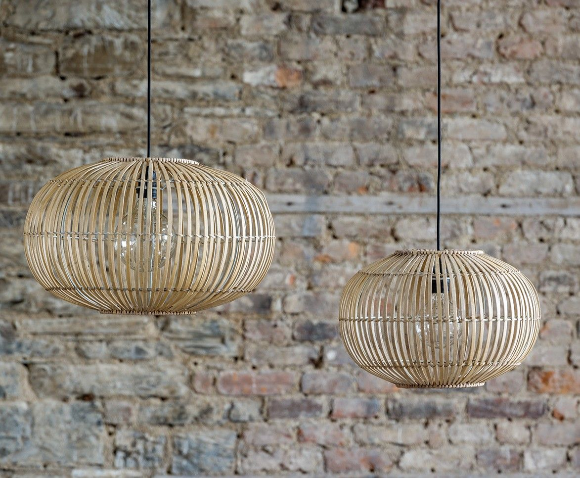 Bamboo lighting grace glory home pinterest bamboo stylish lighting architectural hardware arubaitofo Image collections