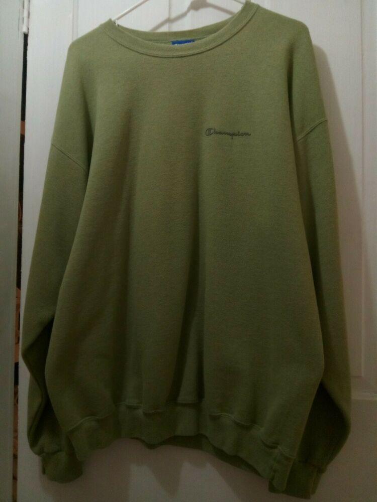 Retro Oversize Sweater – VIORA BLCK