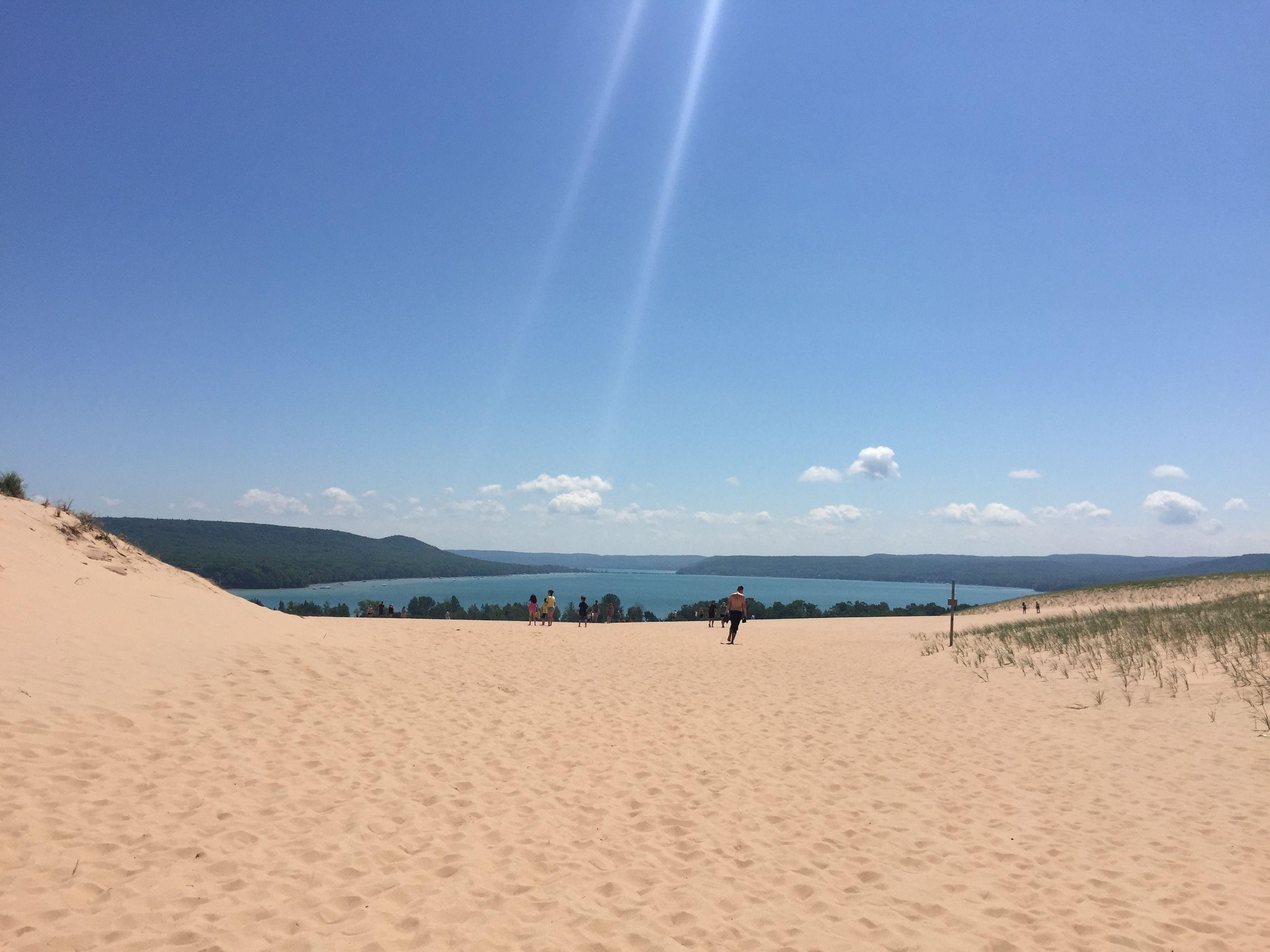 """""""How YOU dune?""""   Outdoor, Beach, Water on Dune Outdoor Living  id=36633"""