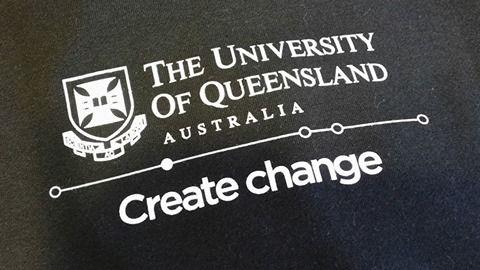 School of Economics Centenary Scholarship at University of Queensland in Australia   Scholarships International