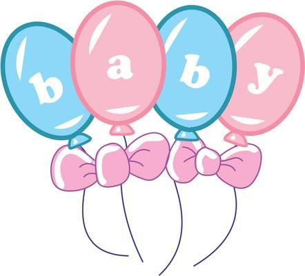 free clip art images baby items dromgje top baby baby baby rh pinterest com free baby boy shower clip art borders