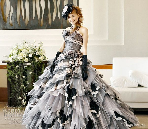Adventure and troubles diary wedding dresses part 2 style down adventure and troubles diary wedding dresses part 2 junglespirit Images