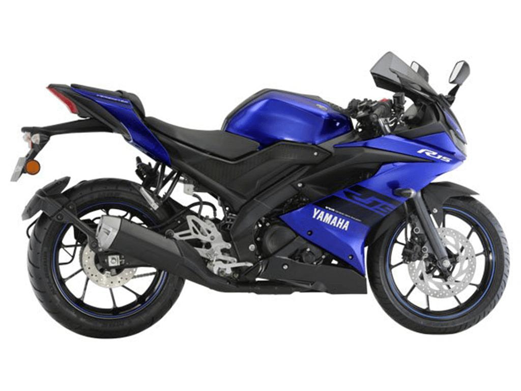 Yamaha R15 V3 In Depth Review In 2020 Yamaha Yzf Yamaha Bike Photo