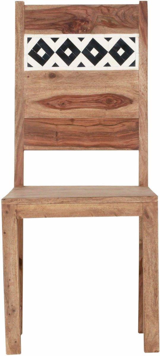 Gutmann Factory Stühle »Safari« beige, FSC®-zertifiziert Jetzt - stühle für die küche