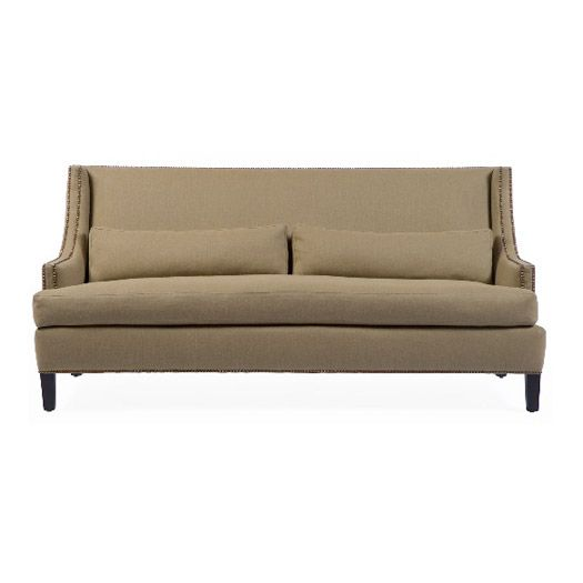 Cisco Brothers Sofa- Cisco Brothers Are The Best Local