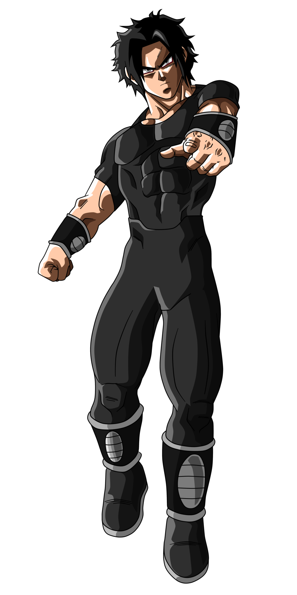 878ca9443706 Guerreiro Z 6 Dbz Characters, Manga Japan, Dragon Ball Z, Dbz Images,