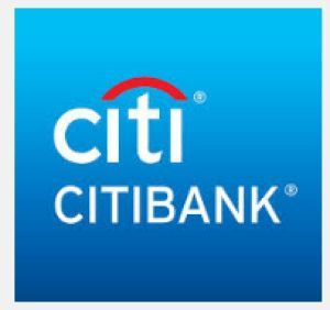 Citibank Secure Login >> Citi Bank Login