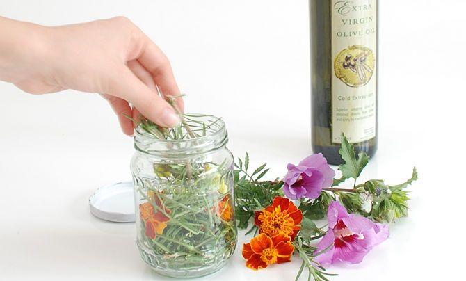 http://www.rougeframboise.com/beaute/4-incroyables-facons-de-vous-parfumer-sans-parfum