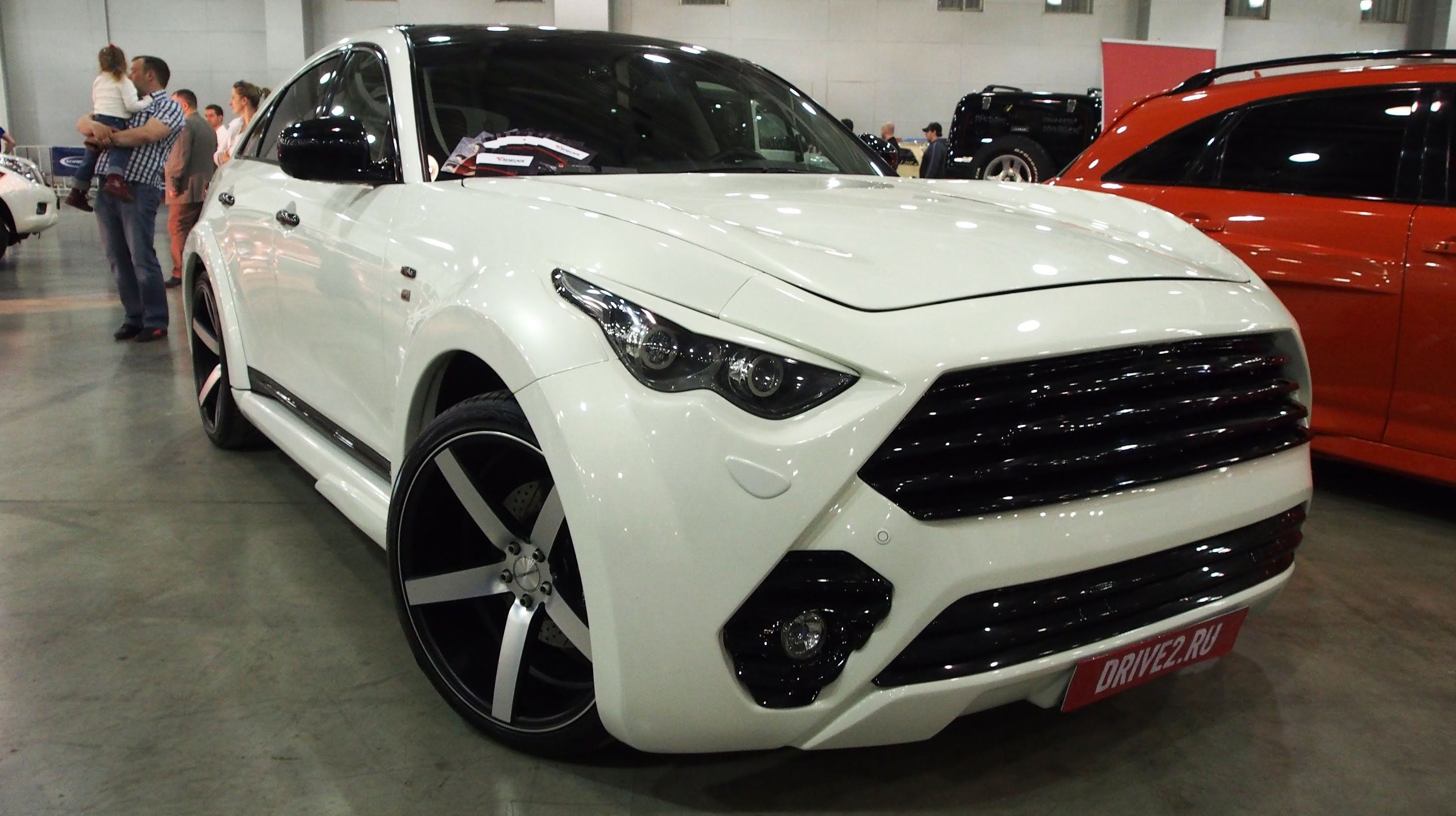 bh buy cardetails sell mycar sale bahrain recent infiniti infinity in car for