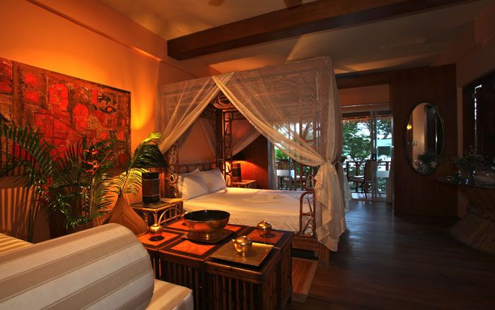 Filipino Room Home Pinterest Filipino Room And Bedrooms