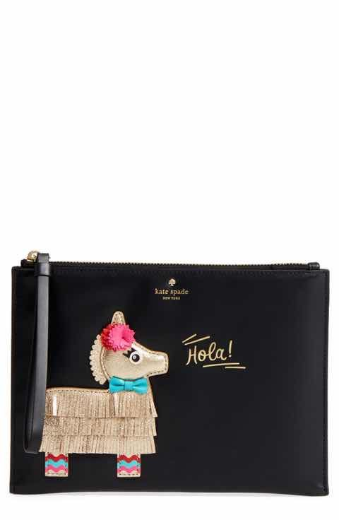 Kate Spade New York Womens Bella... cheap sale recommend hA0y9a6F8I