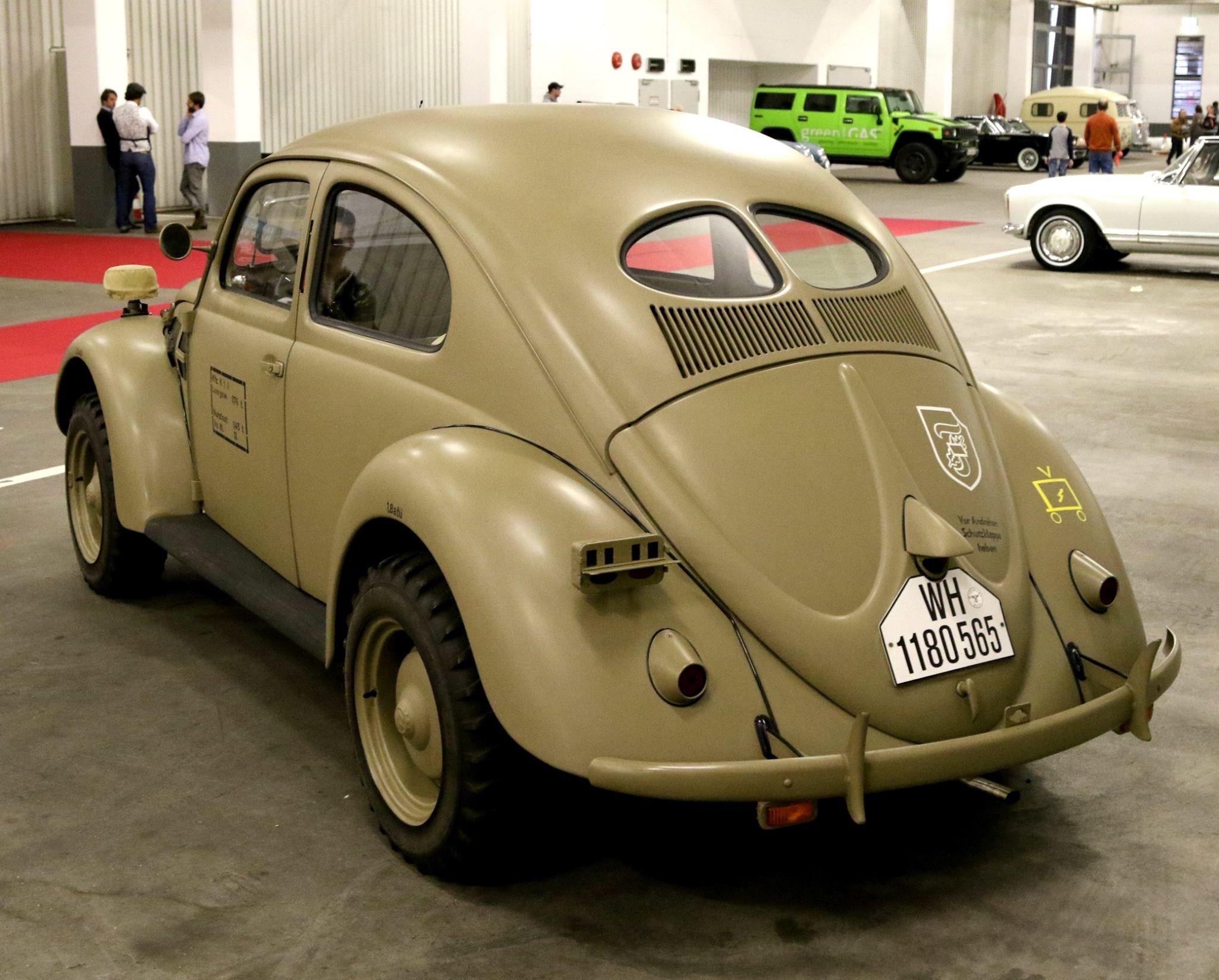 1944 vw kdf 82e split oval beetles only pinterest vw volkswagen and beetles. Black Bedroom Furniture Sets. Home Design Ideas