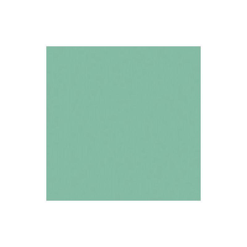 Daltile QH58-39601A-SAMPLE Natural Hues Mint 9\