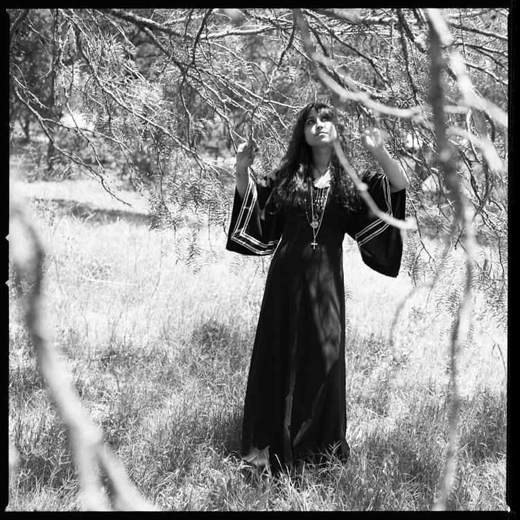 Vintage Witches images | Vintage Witches